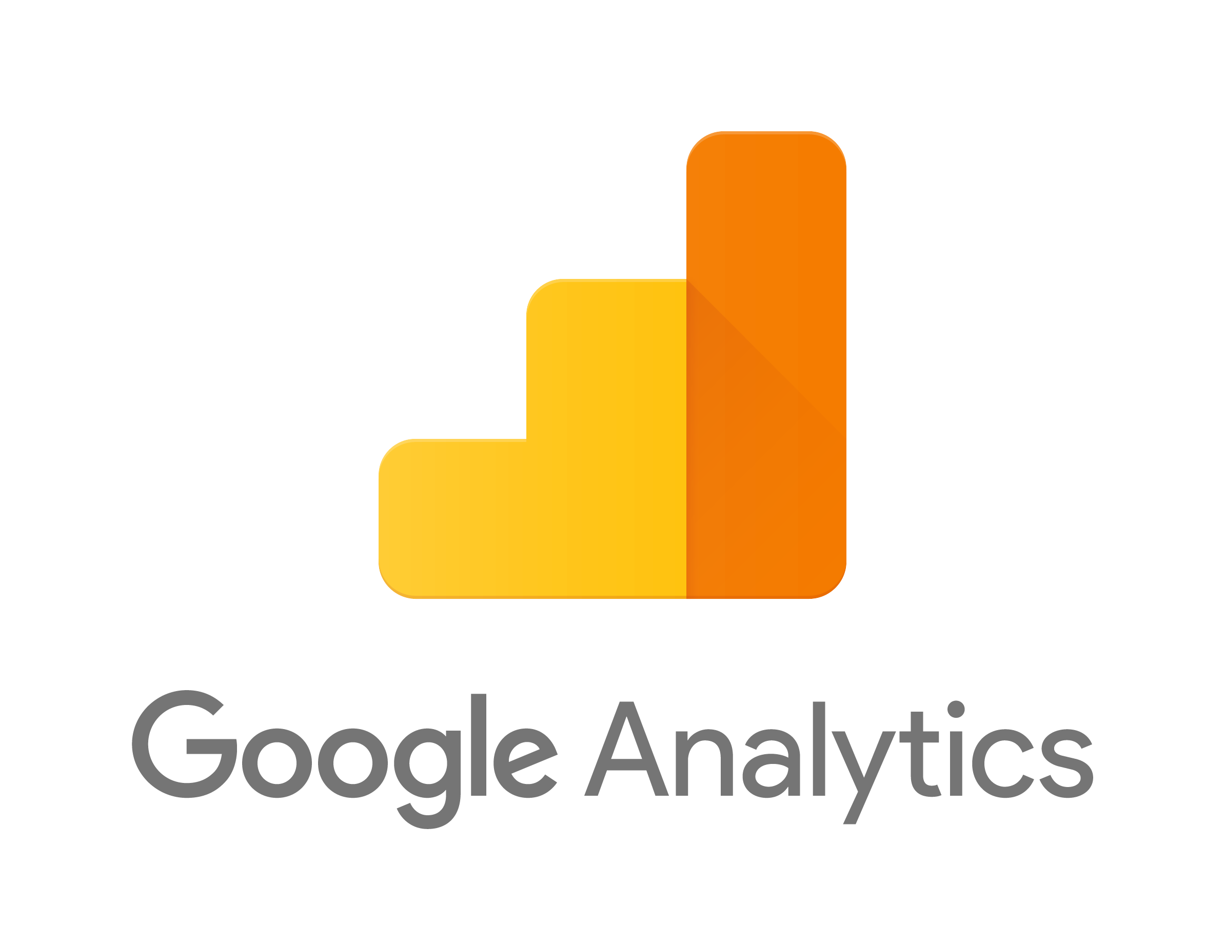 Google Analytics informatie