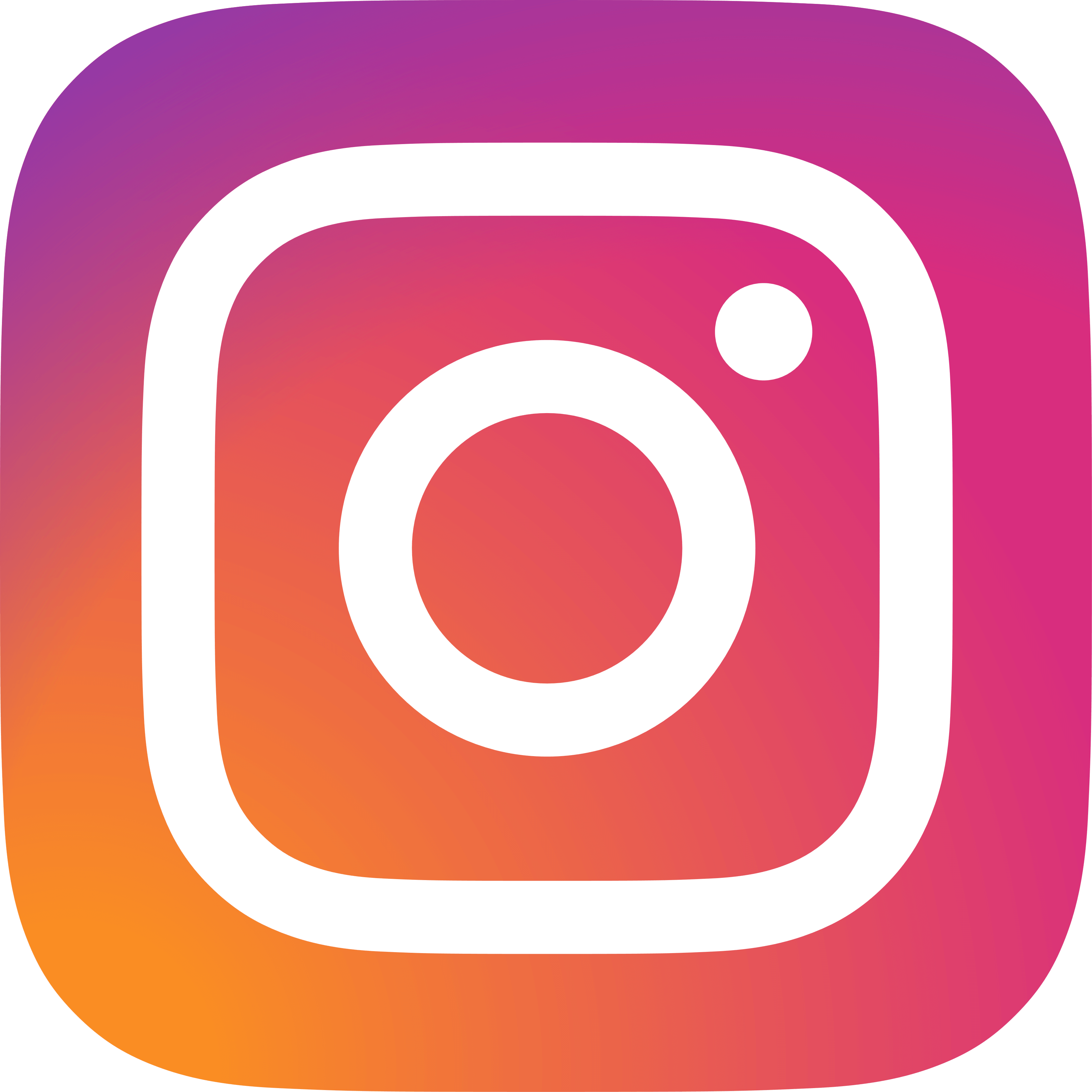 Instagram marketing informatie