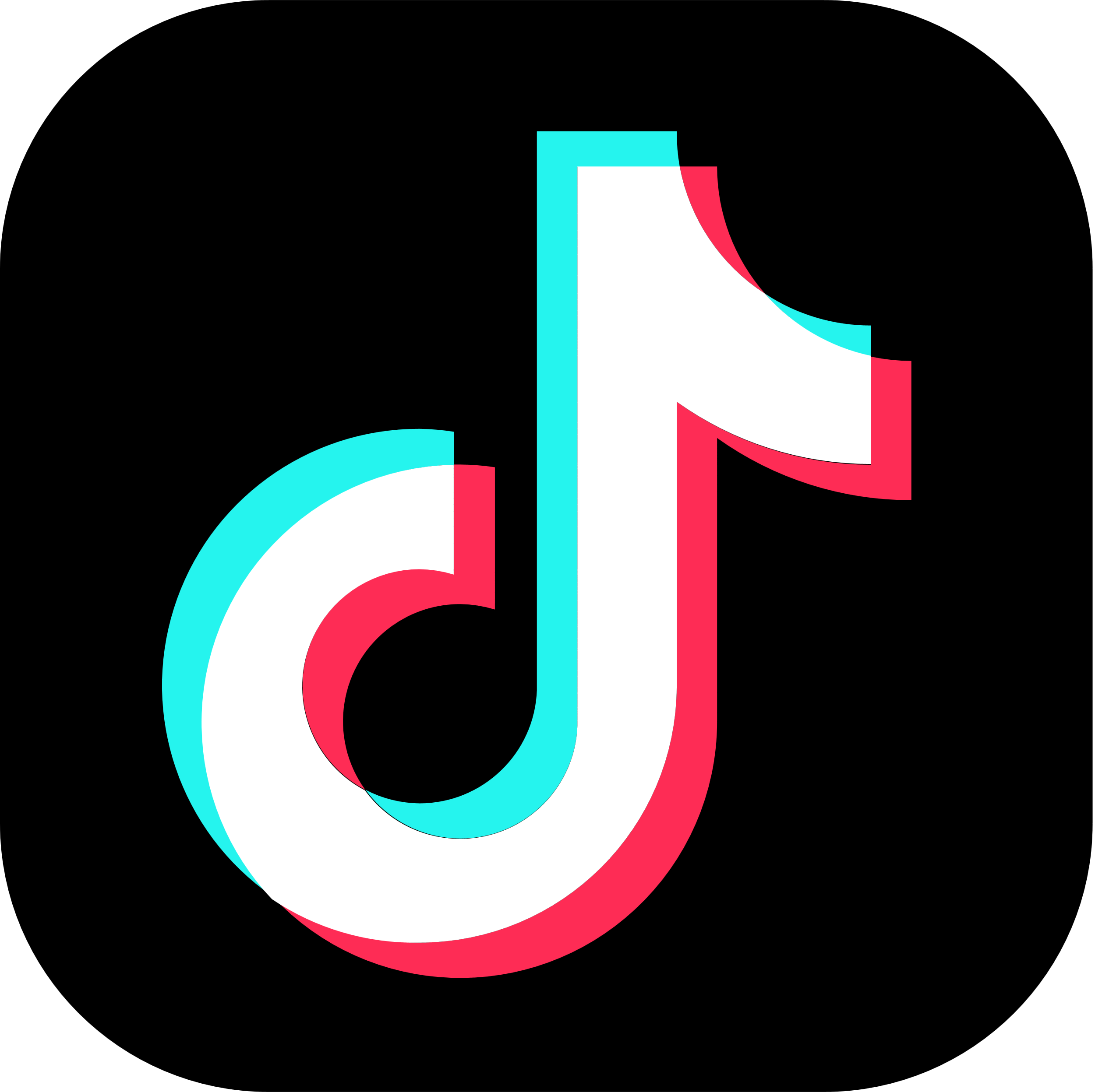 TikTok marketing informatie